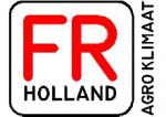 FR-Holland